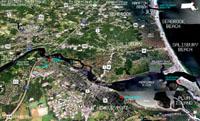 Click to view the Newburyport bandscan map